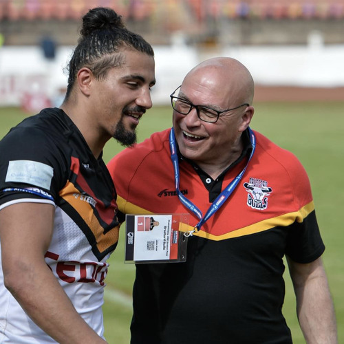 John Kear On The Sheffield Postponement and Castleford Director Of Rugby Rumours