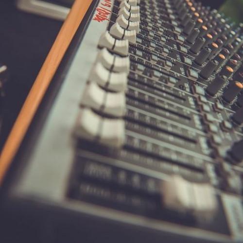 Аудио-ролики