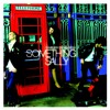 Tip of My Tongue (feat. Joss Stone)