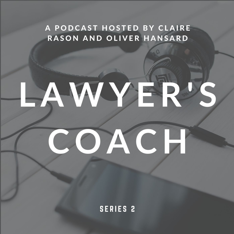 Lawyer's Coach