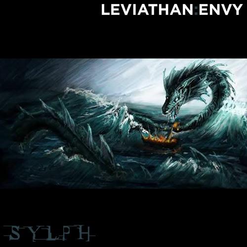 Leviathan:Envy