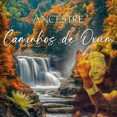 Caminhos de Oxum - ( Ancestre ) - Música de rezo - Umbanda - Candomblé