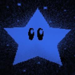 """""""POWER STAR"""" - Trippie Redd x Pierre Bourne *Rage Beat* (Prod. by Tracy Jacks)"""