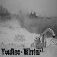 YouRec - Winter (Original Mix) 2021 [UA427]