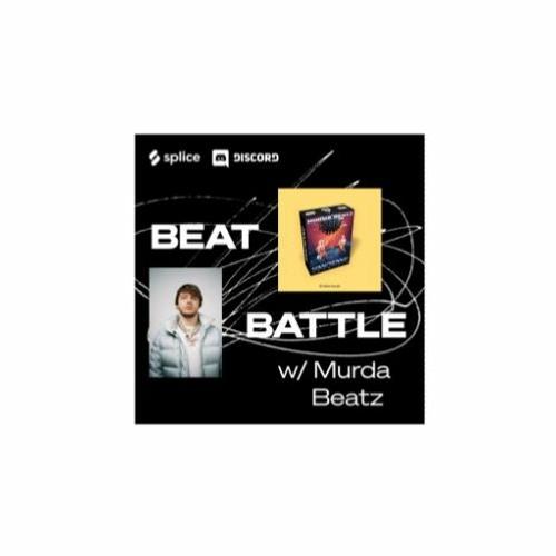 Splice Murda Beatz battle