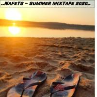 Stefan Nafets - Summer Mixtape 2020