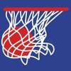 Download Ficelle S02E19 - Q&A sur le Basket Européen (1/2) Mp3