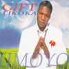Latest Gospel Instrumental