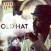 Old Hat Mp3