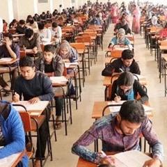 ২০ বিশ্ববিদ্যালয়ে গুচ্ছ ভর্তি পরীক্ষা দুপুরে | Jagonews24.com
