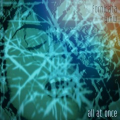 All at Once - Fornicata f. Myrh