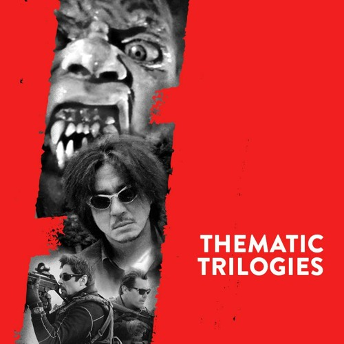 Inter-Season 5.4 - Thematic Trilogies