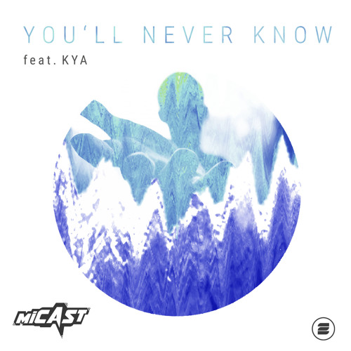 You'll Never Know (Ryan T. & Dan Winter Remix)