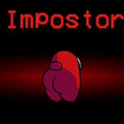 Sussy Imposter Disstrack 😐💯