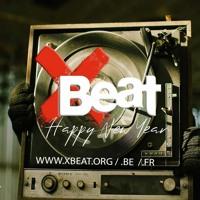 Episode 01 XBeat radio (france) Vincent Benincasa 90s techno style 23 February 2020