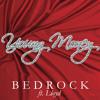 BedRock (feat. Lloyd)