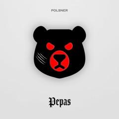 "Zumba Drill x Latin Drill Type Beat - ""Pepas"""