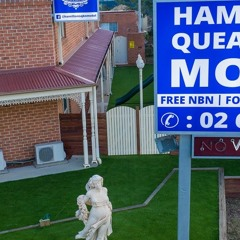 Top Six Motels in Canberra