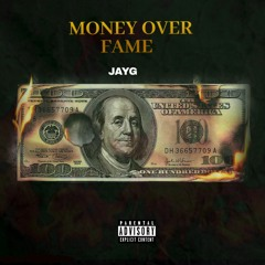 Money Over Fame (M.O.F.)