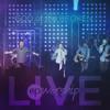 In Christ Alone (Live)
