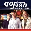 Chrome Fish (Parade Album Version)