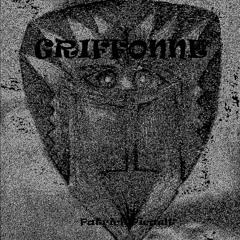 GRIFFONNE
