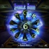 Symbolic Riddim Mix (Dancehall 2020) Vybz Kartel, Squash, Chronic Law, Daddy1, Laden, Takeova & More