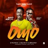 Download Bayo Ade Jnr Ft Influence Akaba - OMO Mp3