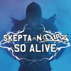 So Alive (Shock One Radio Edit) [feat. N-Dubz]