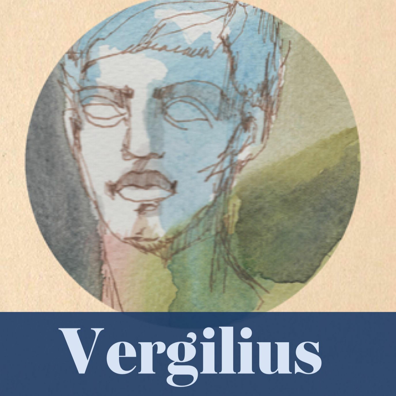 Vergilius (repris)