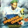 Operation Change '98, Pt. 3