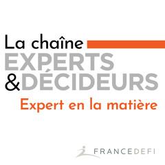 Arnaud Marion : faire de la crise une opportunité