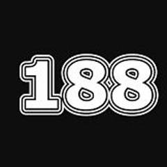 errijorge - 188
