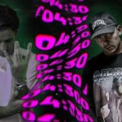 UFO361 feat. CAPITAL BRA - 04:30 (Remix)