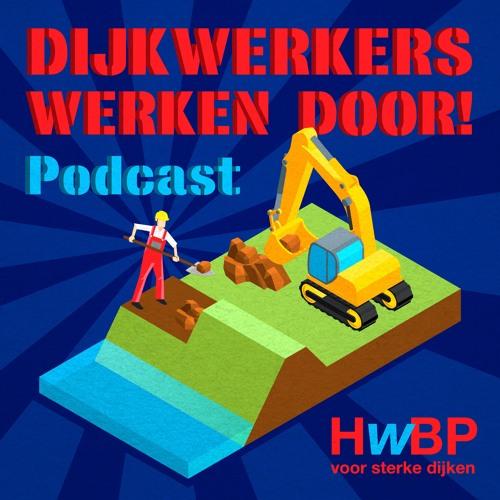 1.2 - Markt & Aanbesteding: in gesprek met experts Obbe Wassenaar en Waldo Molendijk
