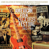 Mojo Hand (American Folk Blues Festival Version)
