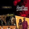 Download First Class Mp3