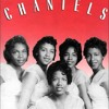 Download Lois Harris Powell of the Chantels talks about their classic song Maybe Mp3