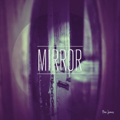 Mirror [2011](Lil Wayne & Bruno Mars Mirror Remix
