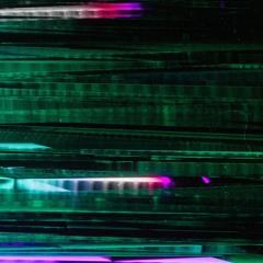 Inktome - Aura Meadow (synce remix)
