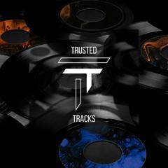 TRUSTED TRACKS 051 - Coemgenus