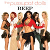 Beep (Album Version)