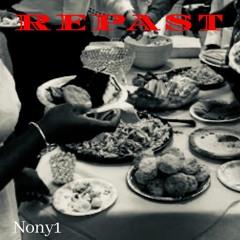 Repast