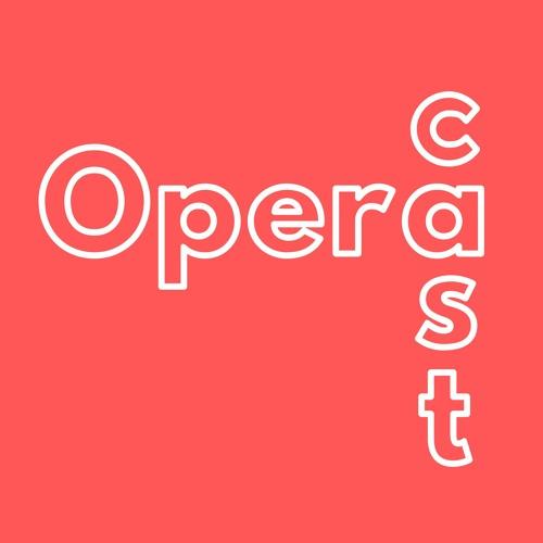 Opera's Testing Times, Domingo's 'Apology', and Modest Birthdays
