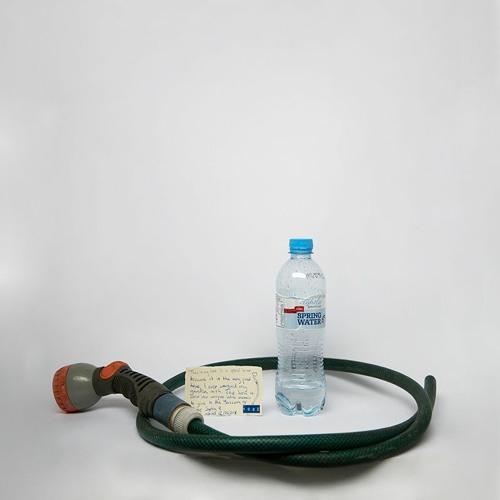 1082. Sophia: My hose
