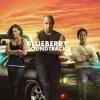 Blueberry soundtracks| Fast and furious 9 movie Trailer Soundtrack