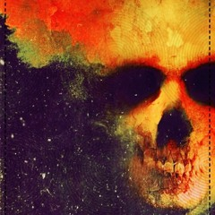 Eugen Menjaev - Loose Controll ( Original Mix ) Free Download