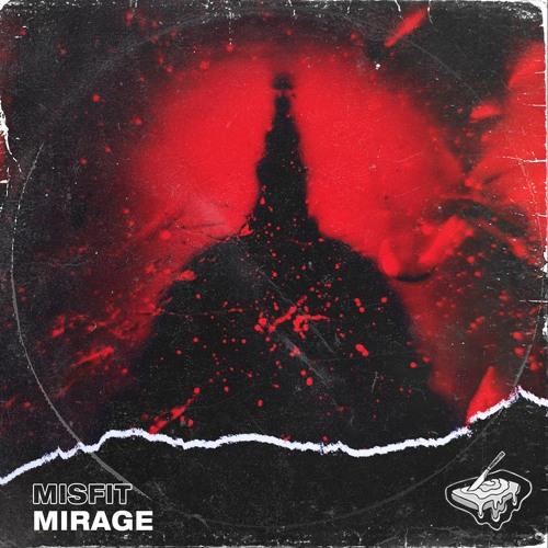 Mirage [brednbutter]