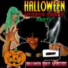 Download Boogie Wonderland Mp3