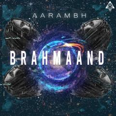 Aarambh (Intro)